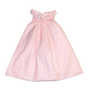 Carter's Special Occasions Dress sz 9M